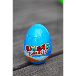 Lembrancinha---Mini-Ovo-Pop-Azul