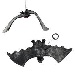8969854477morcego-de-borracha-para-pendurar