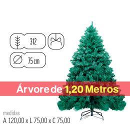 arvore-natal-santiago-1-20-metros