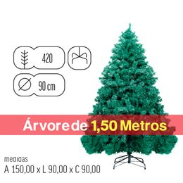 arvore-natal-santiago-1-50-metros