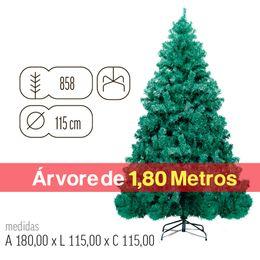 arvore-natal-santiago-1-80-metros