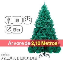 arvore-natal-santiago-2-10-metros