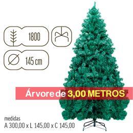 arvore-natal-santiago-3-metros
